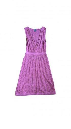M Missoni dress.