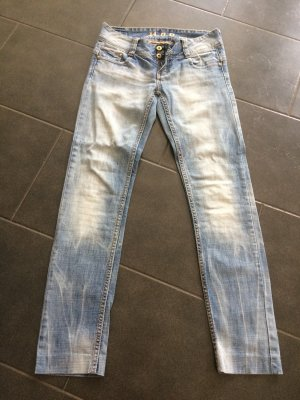 M.O.D. Jeans
