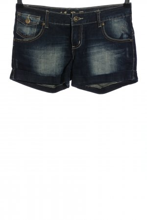 M.O.D. Jeansshorts