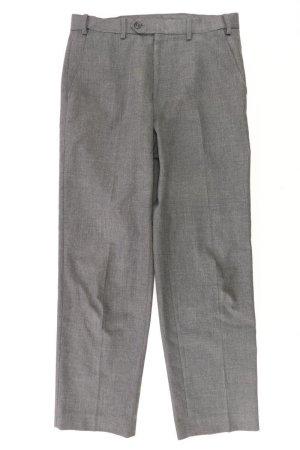 M&S Anzughose Größe M grau