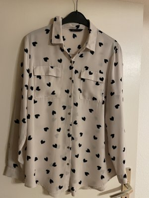M&S collection Bluse