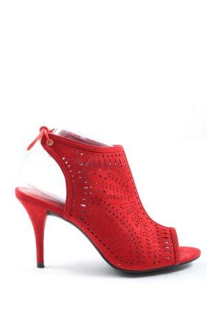 M&S Collection High Heel Sandaletten