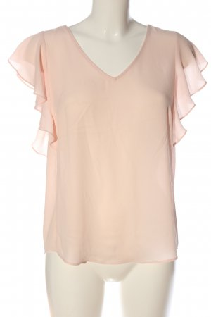 M&S Collection Schlupf-Bluse