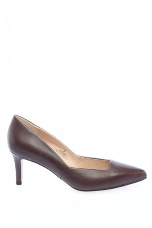 M&S Collection Spitz-Pumps