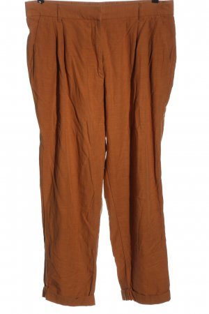 M&S Collection Stoffhose
