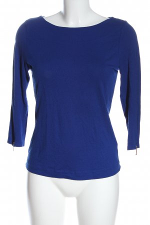 M&S Collection U-Boot-Shirt
