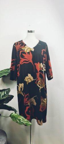 M&S / Herbst Winterkleid / Größe 44/ Neu mit Etikett