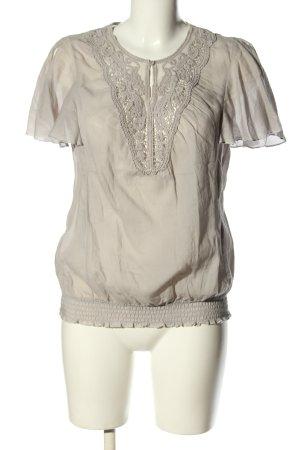 M&S Schlupf-Bluse