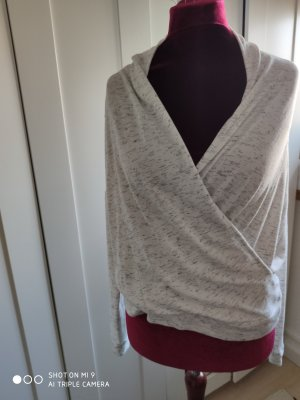 M&S Sweatshirt Gr 42