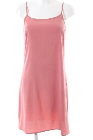 M&S Trägerkleid pink Casual-Look