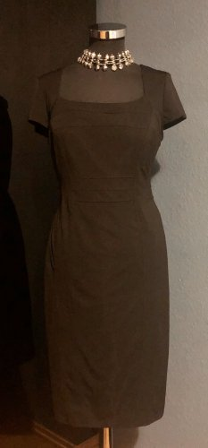 M&S wiggle Business Kleid
