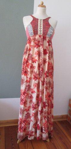 Maaji Strandkleid Sommerkleid Gr. M/S