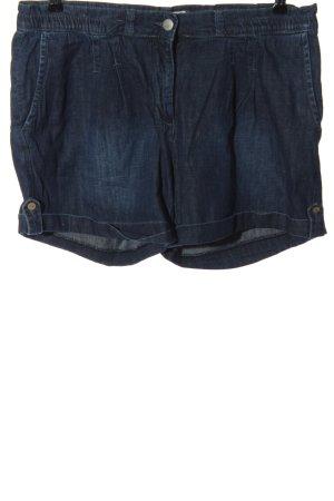 Maas Jeansshorts