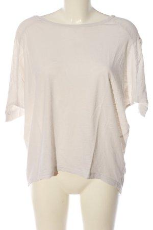 Maas Oversized Shirt