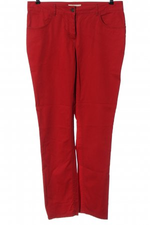 Maas Straight-Leg Jeans