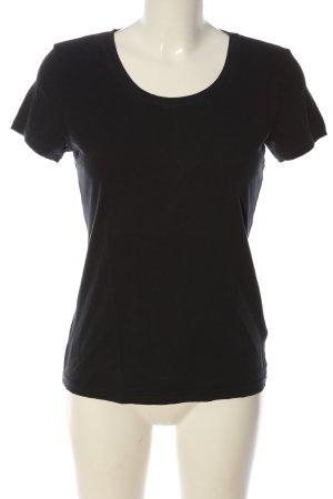 Maas T-Shirt