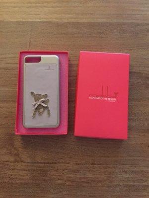Mabba Mobile Phone Case multicolored