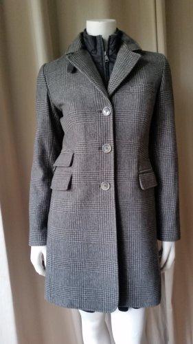 Mabrun Herbst -Winter Mantel Größe IT 42, D 36