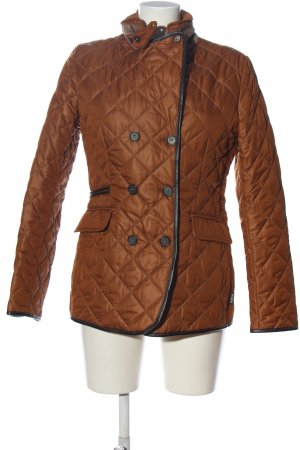 mabrun Outdoorjacke