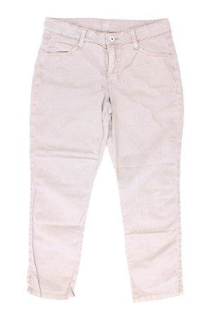 Mac 7/8 Length Jeans multicolored