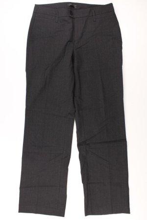 Mac Spodnie garniturowe Wielokolorowy