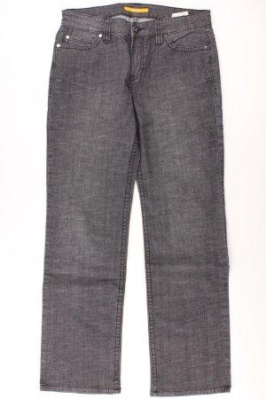 Mac Jeans svasati multicolore Cotone