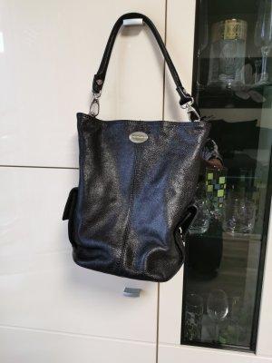 Mac Douglas Leder Tasche
