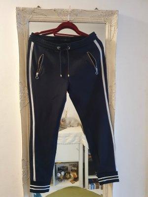 Mac easy GYM PANTS 40