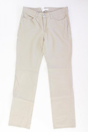 Mac Five-Pocket Trousers multicolored cotton
