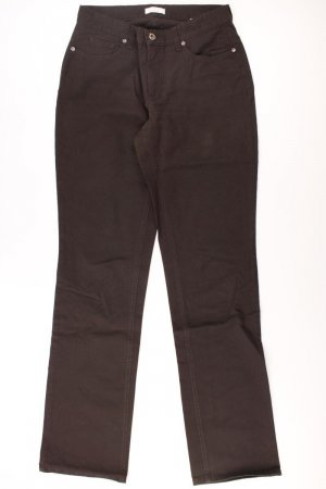 MAC Five-Pocket-Hose Größe 40 Vintage braun