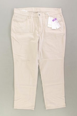 Mac Five-Pocket Trousers multicolored cotton