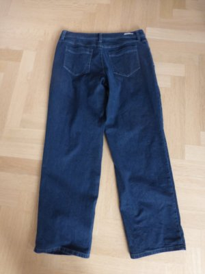 MAC Gracia Jeans NEU