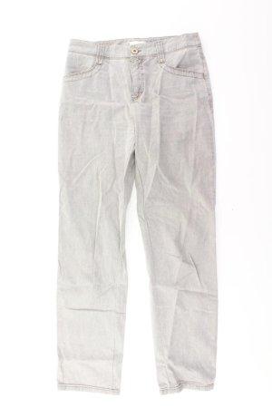 Mac Trousers multicolored cotton