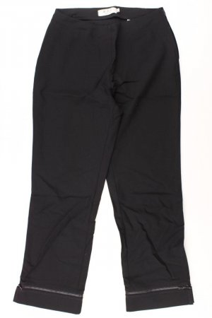 Mac Trousers black polyamide