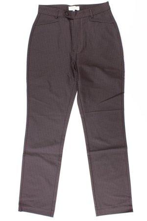 Mac Pantalone multicolore Poliammide