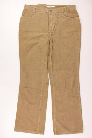 Mac Trousers cotton