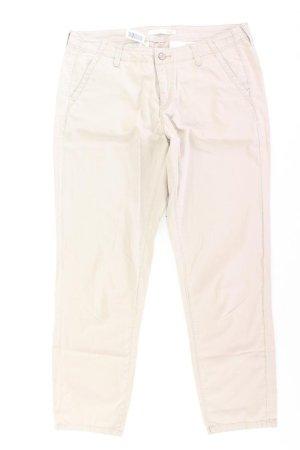 Mac Spodnie Wielokolorowy