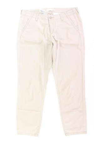 Mac Pantalon multicolore