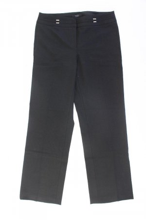 MAC Hose schwarz Größe 40 L32