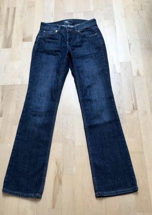 MAC Jeans 36