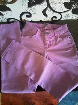 MAC Jeans.