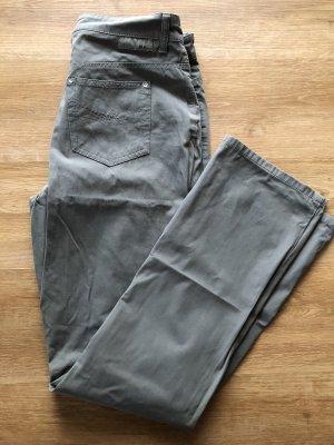 Mac Jeans
