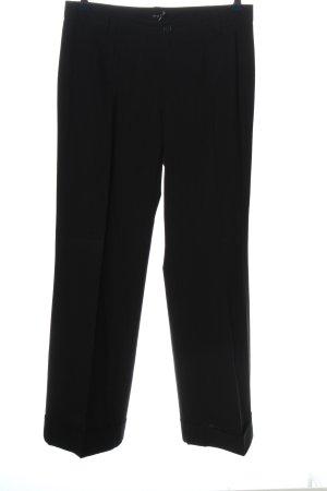 MAC Jeans Anzughose