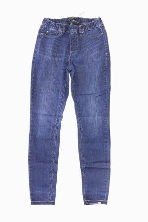 MAC Jeans blau Größe 36/L32