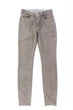 MAC Jeans braun Größe 36