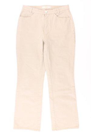 MAC Jeans braun Größe 38/L28