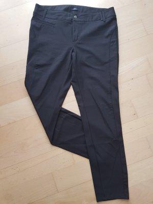 MAC Jeans Carrie Polo New schwarz