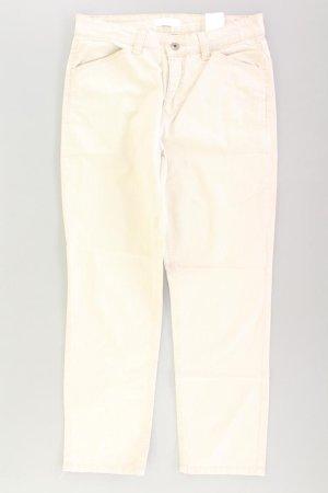 MAC Jeans creme Größe 38