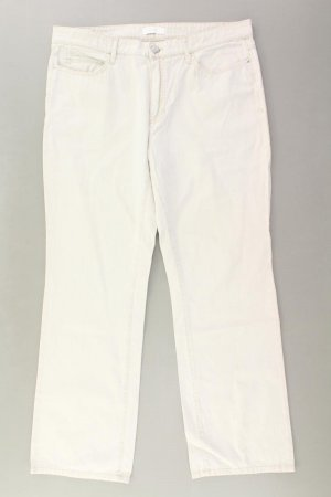 MAC Jeans creme Größe 44