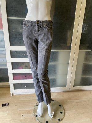MAC Jeans gerades Bein Gr 28